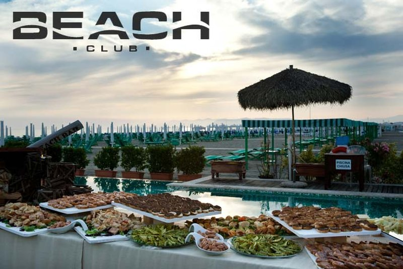 beach-club-cinquale-versilia