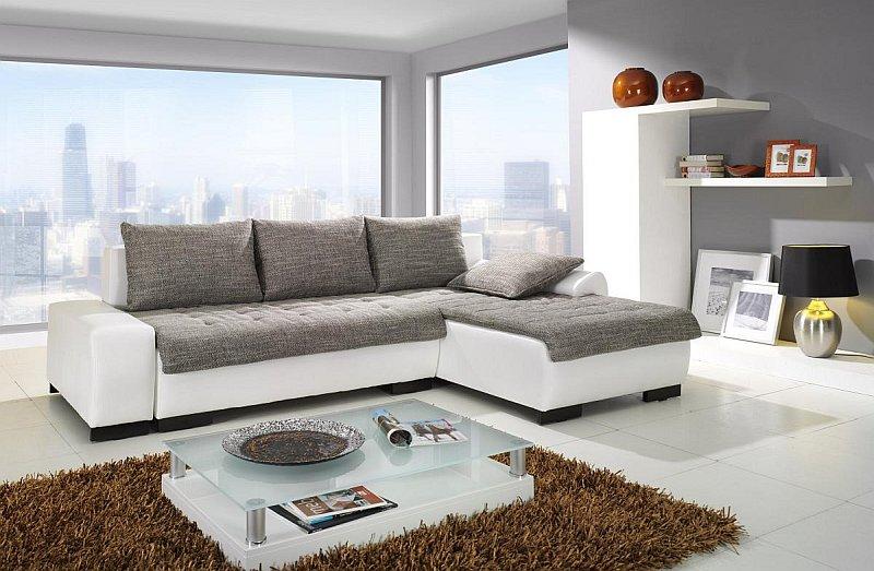 consigli e idee per i divani da soggiorno