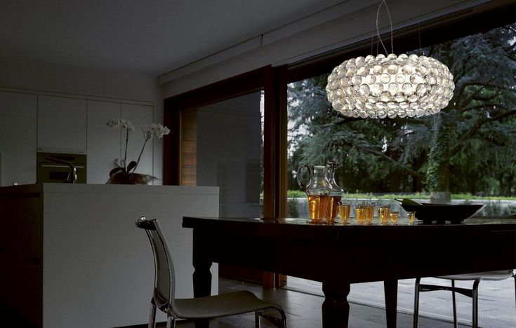 Lampadari moderni a sospensione ikea la - Lampadari colorati design ...