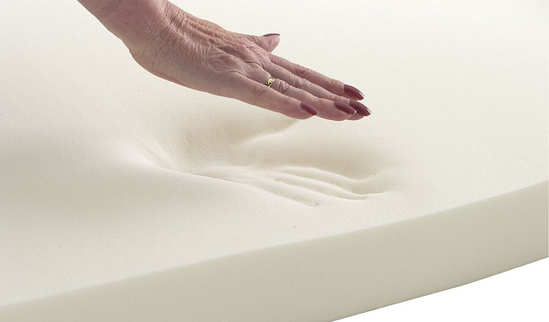 materasso-memory-foam
