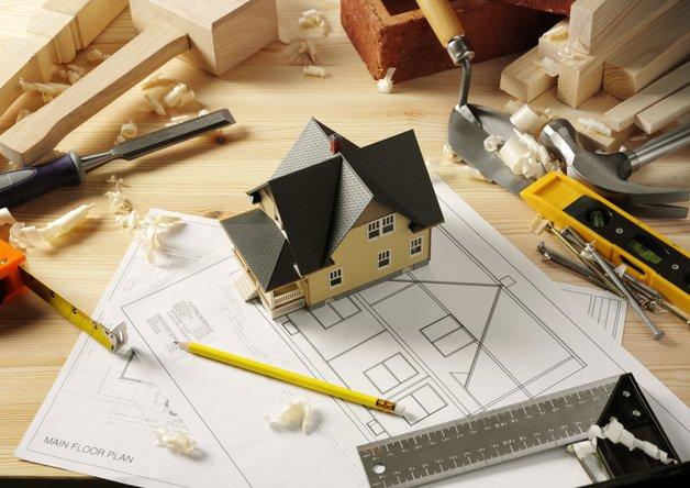 Progettare casa i migliori programmi online for Progettare esterno casa online