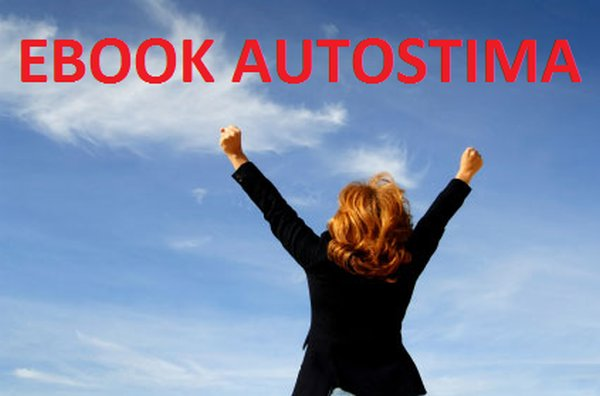ebook-autostima