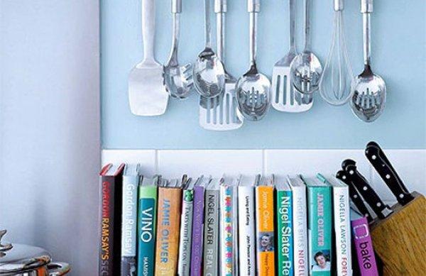 Ebook cucina for Libri di cucina professionali pdf