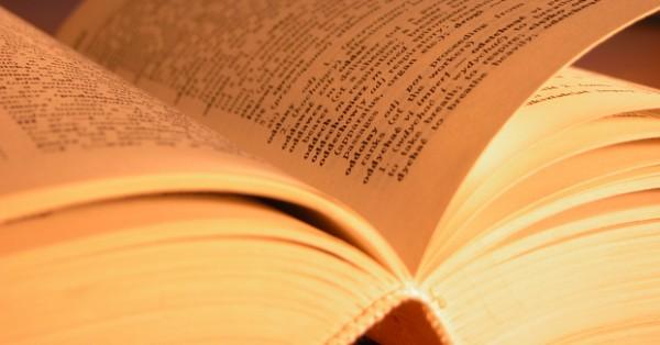libri da scaricare gratis online in italiano