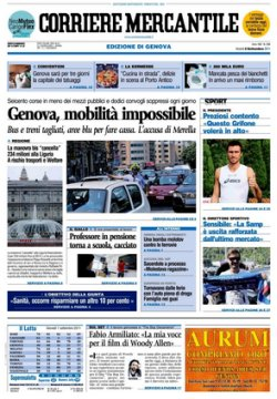 corriere-mercantile-quotidiano