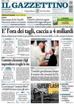 il-gazzettino-quotidiano