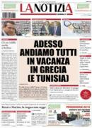 lanotizia-quotidiano-on-line