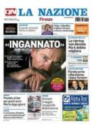 la nazione quotidiano online