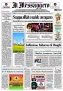 il messaggero quotidiano