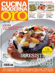 Abbonamento cucina moderna oro for Cucina moderna abbonamento