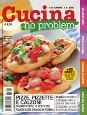 Abbonamento cucina no problem for Abbonamento a cucina moderna