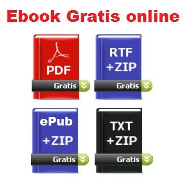 video gratis in italiano ebook reader gratis