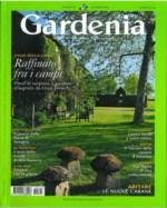 Gardenia Rivista Pdf