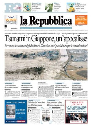 PRIMA PAGINA REPUBBLICA DI OGGI EBOOK DOWNLOAD