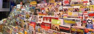 riviste italiane
